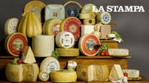 Jefta, formaggi e salumi: per il Made in Italy l
