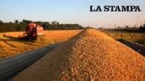 Agroalimentare: l