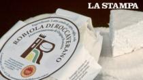 SOS della Robiola di Roccaverano DOP: in poche ore 1500 prenotazioni