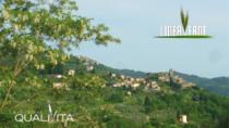 Rai 1-Linea Verde,  Appuntamento domenica 26 aprile ore 12.20 con il Fagiolo di Sorana IGP