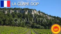 La Clape DOP - Francia