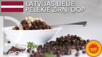 Arrivano a 1.283 i prodotti Food europei Dop, Igp e Stg