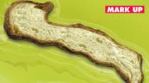Olio di Puglia, scommessa per il futuro