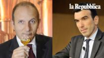 """Legislazione: ora la Grappa può issare il vessillo del """"made in Italy"""""""
