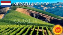 Mergelland DOP - Paesi Bassi