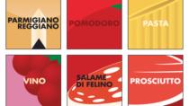 Musei del Cibo con percorsi speciali per la Giornata Mondiale dell'Alimentazione 2016