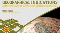 QUALIVITA - La certificazione DOP IGP come fattore di successo