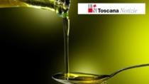 Selezione 2020: ecco le 44 eccellenze degli oli DOP e IGP della Toscana
