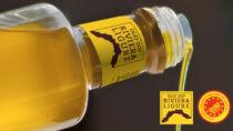 Il Consorzio Olio Riviera Ligure DOP e Qualivita incontrano l'alta ristorazione del Cuneese