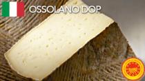 Ossolano DOP - Italia