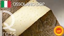 Registrato ufficialmente l'Ossolano DOP: salgono a 294 le IG Food italiane