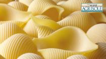 Svolta per il Consorzio di tutela della Pasta di Gragnano IGP