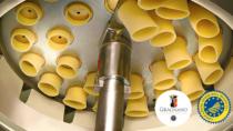 La Pasta di Gragnano IGP protagonista del Cooking Quiz per gli Istituti alberghieri nazionali