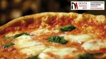 Desita award–Pizza experience: la 'pizzeria nomade' the sail vince il design contest internazionale