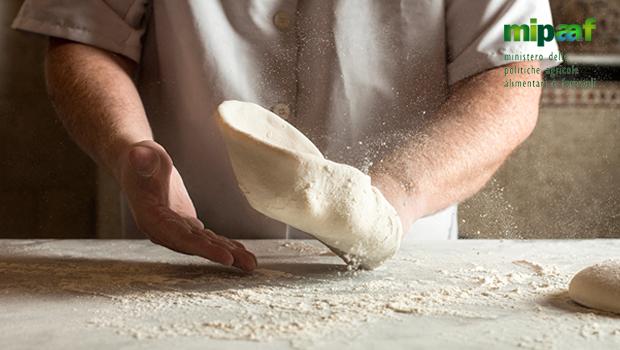 UNESCO, Mipaaf: l'arte del pizzaiuolo napoletano  patrimonio dell'umanità