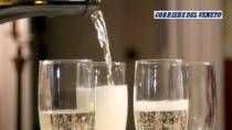 Prosecco DOP e Tequila gemellaggio per la tutela