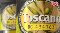Olio Toscano IGP: i giovani devono tornare ad occuparsi degli olivi
