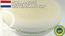 Salgono a 1256 i prodotti Food europei Dop, Igp e Stg
