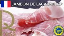 Salgono a 1271 i prodotti Food europei Dop, Igp e Stg