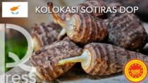 Sono 1.334 le IG Food in EU: registrato un nuovo prodotto a Cipro