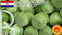 Nuova registrazione, arrivano a 1270 i prodotti Food europei Dop, Igp e Stg
