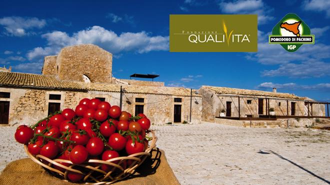 Pomodoro di Pachino IGP, un prodotto premium per il mercato globale