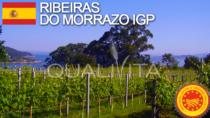 Ribeiras do Morrazo IGP - Spagna