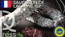 Nuova IG in Francia, salgono a 1288 i prodotti Food UE DOP, IGP, STG
