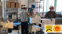 Sicurezza&Garanzia DOP – Riviera Ligure DOP