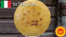 Silter DOP - Italia