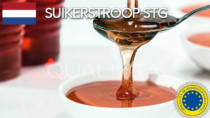 Suikerstroop STG - Paesi Bassi