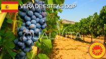 Vera de Estenas DOP - Spagna