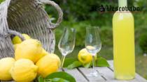 Liquore Limone Costa d'Amalfi IG: confezionamento e imbottigliamento anche fuori da territorio
