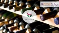 Due nuovi Consorzi affidano a Valoritalia il controllo delle certificazioni