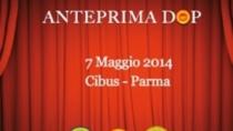 Anteprima DOP 2014, cresce il sistema italiano della qualità