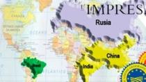 È strategico puntare sui mercati emergenti