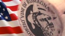 I vini romagnoli in tour negli Stati Uniti