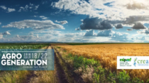 Evento internazionale Agrogeneration: il summit dell