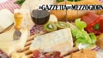 Puglia: standard europei per certificare i prodotti d