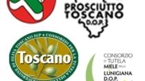 Nuova alleanza tra quattro consorzi di tutela toscani