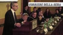 Produzioni dop, Italia è leader mondiale, Parmigiano batte Grana