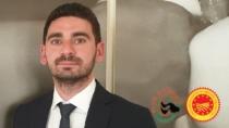 Consorzio Ricotta di Bufala Campana DOP, Benito La Vecchia confermato presidente