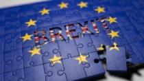 DOP e IGP fuori da intese Brexit pronte azioni legali a Londra