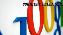 Export il Web mette il turbo a Parmigiano e San Daniele