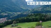 Dalla Val Taleggio a Gorgonzola rivive l