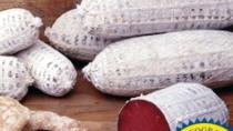 Bresaola della Valtellina, alimento ideale per gli sportivi