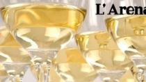 Storia e cultura sulla Strada del vino Bianco di Custoza DOP