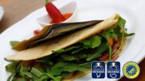 La Puglia streetfood vince il Concorso Zampone e Cotechino Modena IGP