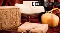 Formaggi Bergamaschi: la tradizione in tavola