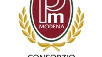 Gusto e velocità: il Prosciutto di Modena DOP al Motorshow di Bologna